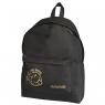 Plecak szkolny Herlitz be.bag SmileyWorld Golden Rock (11275047)