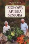 Ziołowa apteka seniora Nowak Zbigniew T.