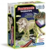Skamieniałości - Triceratops  (60892)