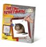 Zestaw kreatywny Szczur (64007)