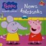 Świnka Peppa 27 Nowa koleżanka
