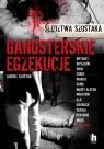 Gangsterskie egzekucje