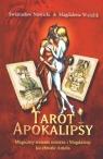 Tarot Apokalipsy