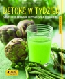 Detoks w tydzień Skuteczny program oczyszczania organizmu Marion Grillparzer