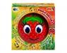 Piłka zmyłka - Owoce mix (EP03392)