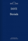 Biesiada Dante