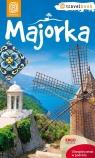 Majorka Travelbook W 1