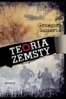 Teoria zemsty Szczerba Grzegorz
