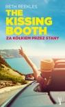 The Kissing Booth. Za kółkiem przez Stany Beth Reekles