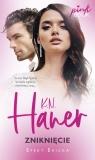 Zniknięcie seria Pink Book Haner K.N.