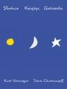 Słońce Księżyc Gwiazda