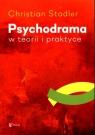 Psychodrama w teorii i praktyce