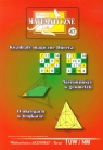 Miniatury Matematyczne 47