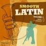 Smooth Latin Vol. 1