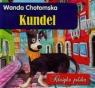 Kundel Klasyka polska
