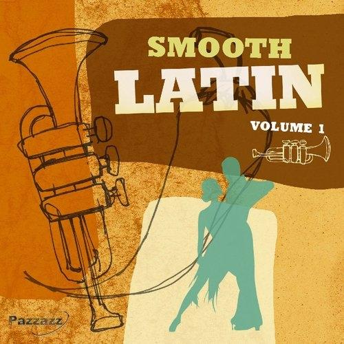 Smooth Latin Volume 1