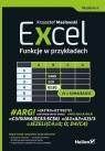 Excel Funkcje w przykładach