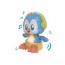 Tańczący pingwinek (SP83393)od 18 miesięcy