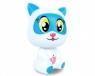 Luminki: Świecący przyjaciele - Kitty. Maskotka interaktywna (EP04134/92028)