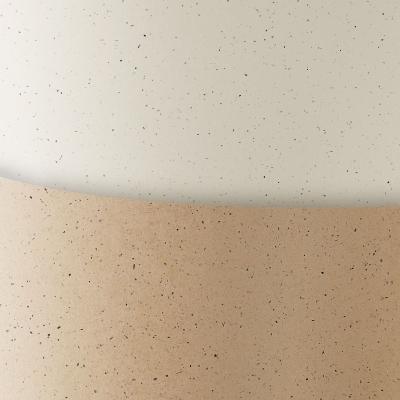 Papier ozdobny (wizytówkowy) Galeria Papieru pepper brązowy A4 - brązowy 220 g (205218)