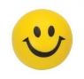 Uśmiechnięta piłeczka