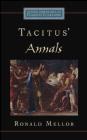 Annals of Tacitus Ronald Mellor,  Mellor