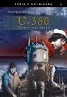 U-380 Okręt z koniczynką