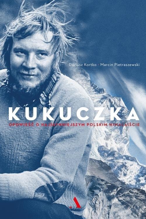 Kukuczka. Kortko Dariusz, Pietraszewski Marcin