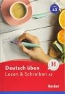 Lesen & Schreiben A2 nowa edycja