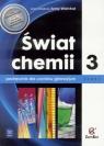 Chemia GIM Świat chemii 3 podr. w.2015 WSIP-ZAMKOR Anna Warchoł, Dorota Lewandowska, Andrzej Danel,