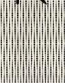 Torba prezentowa 32x26x12