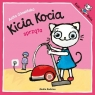 Kicia Kocia sprząta