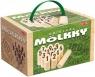 Molkky (40693)