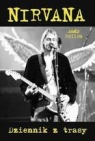 NirvanaDziennik z trasy Bollen Andy
