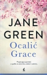 Ocalić Grace Green Jane