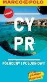 Cypr Przewodnik Marco Polo podróż z poradami ekspertów Sternberg Christiane