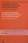 Int Enc of Abbrev M Peschke