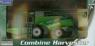 Kombajn rolniczy 1:32 (60462)