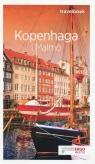 Kopenhaga i Malmo Travelbook