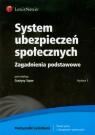System ubezpieczeń społecznych