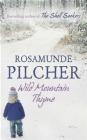 Wild Mountain Thyme Rosamunde Pilcher