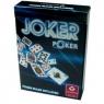 Joker karty do gry 55 listków (1289000433)