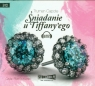 Śniadanie u Tiffany'ego  (Audiobook) Capote Truman