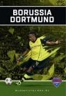 Borussia Dortmund Ćwiąkała Tomasz