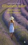 Zaproszenie do Prowansji