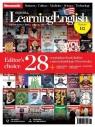 Newsweek Learning English 1/2021 praca zbiorowa