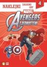 Avengers. Zjednoczeni Część 4 (3931)