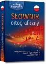Słownik ortograficzny - wydanie kieszonkowe