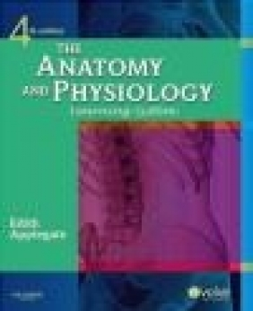 Anatomy and Physiology Learning System Edith Applegate