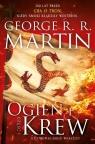 Ogień i krew Część 1